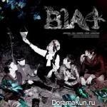 B1A4 – In The Wind