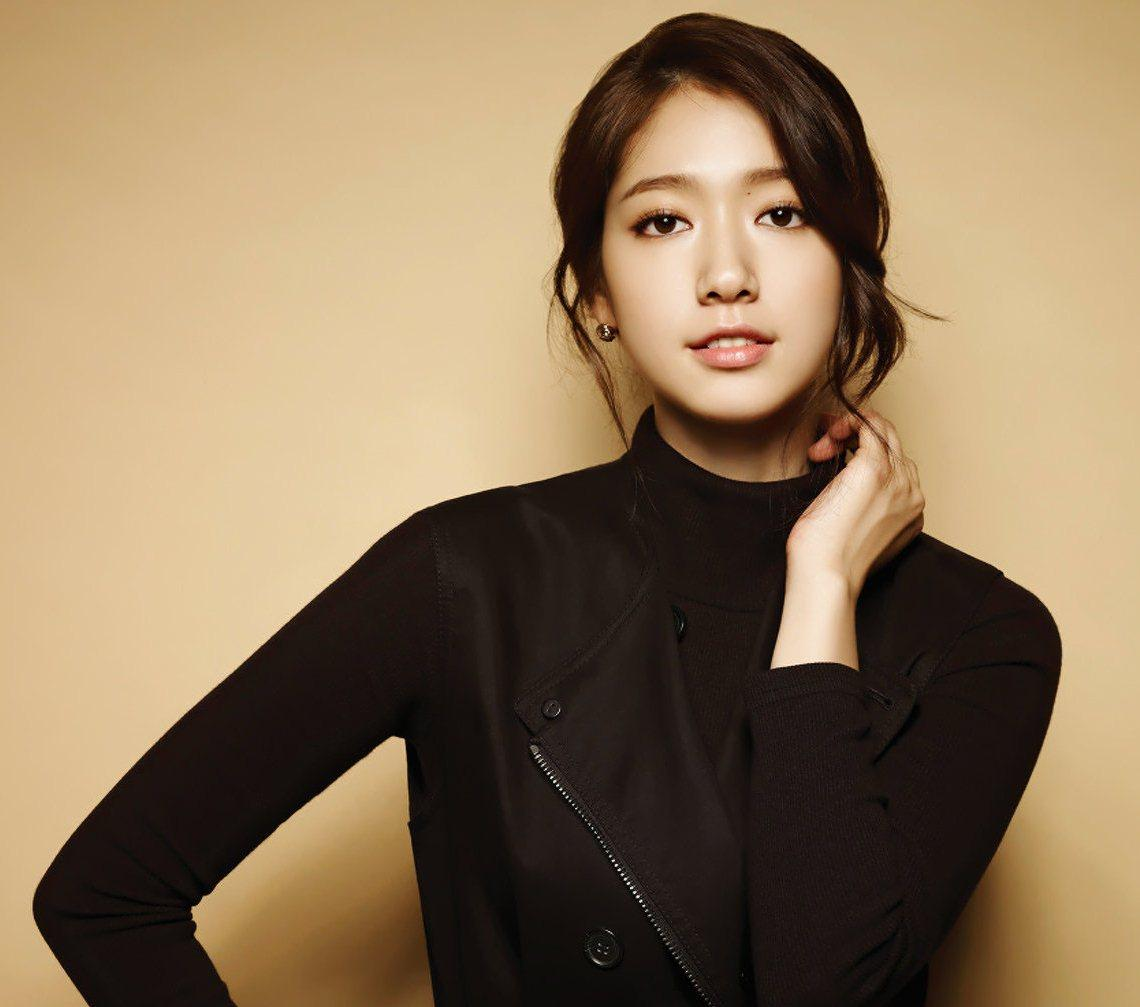 Park shin hye new pictures Korean Actors and Actresses (Page 2)