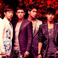 2pm_beautiful