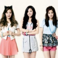 apink_uneannee