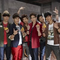 2pm_pizza