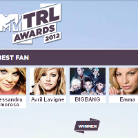 Big-Bang-wins-MTV-TRL-Awards