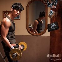 chansung men shealth