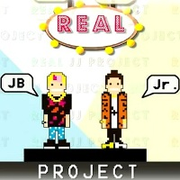 Real JJ Project