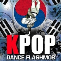 K-pop_DANCE FLASHBOM