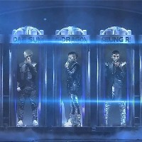 Big Bang_Alive Tour