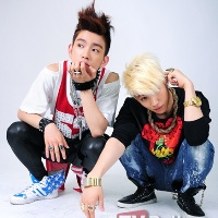 jj project jyp