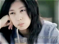 Jung So Min для SK Telecom CF Boyfriend/Do As You Feel