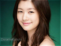 Jung So Min для SK Telecom CF Family Discount Flights